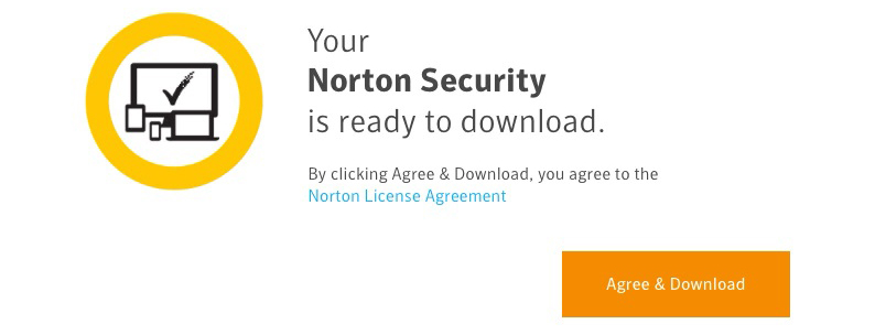 Norton Antivirus Customer Service Phone Number