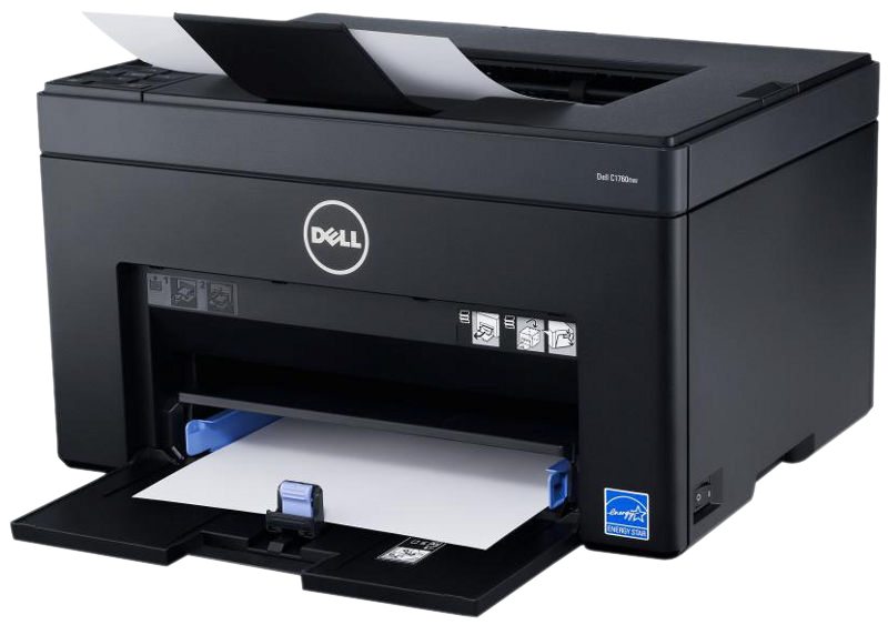 Dell Printer Customer Service